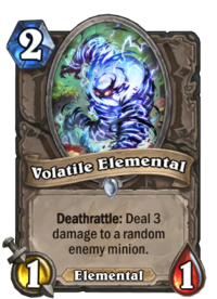 Volatile Elemental(55550).png