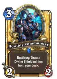 Howling Commander(62836) Gold.png