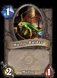 Murloc Raider(55).png