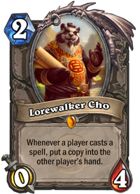 Lorewalker Cho(456).png