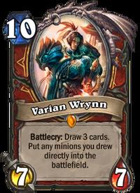 Varian Wrynn(22342).png
