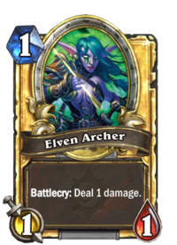 Elven Archer(356) Gold.png