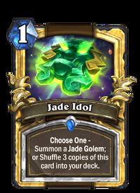Jade Idol(49714) Gold.png