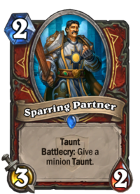 Sparring Partner(22354).png