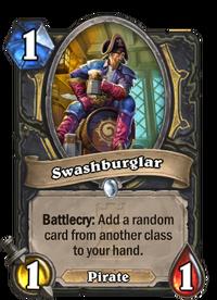 Swashburglar(42046).png