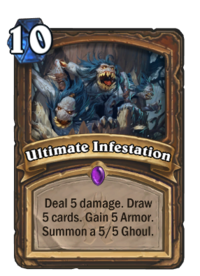 Ultimate Infestation(62879).png