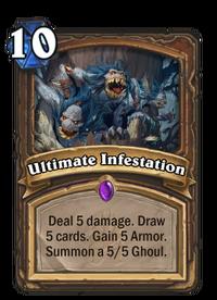 Ultimate Infestation(62879).png