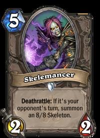 Skelemancer(62943).png