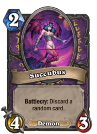 Succubus(208).png