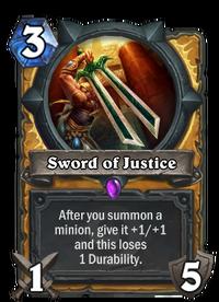 Sword of Justice(567).png