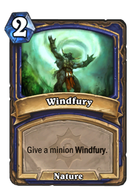 Windfury(146).png