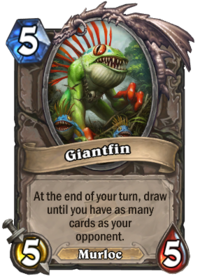 Giantfin(27460).png