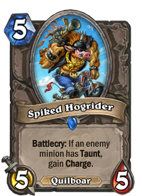 Spiked Hogrider(49687).png