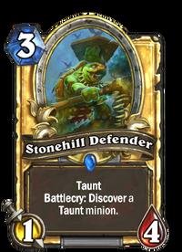 Stonehill Defender(55529) Gold.png