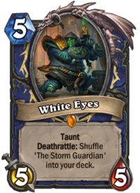 White Eyes(49726).png
