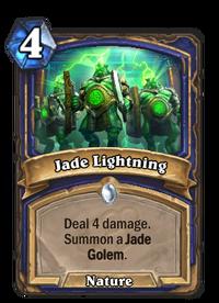 Jade Lightning(49707).png