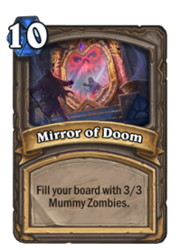Mirror of Doom(27257).png