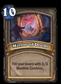 Mirror of Doom(27257).png