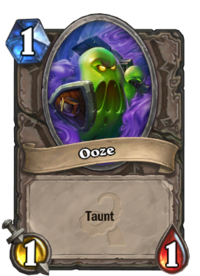 Ooze(35308).png