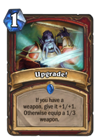 Upgrade!(638).png