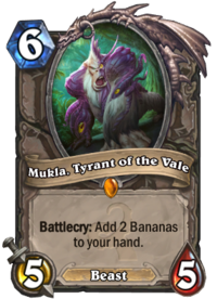 Mukla, Tyrant of the Vale(33149).png