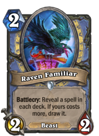 Raven Familiar(76885).png