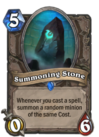 Summoning Stone(27239).png