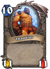 Thaddius(7759).png