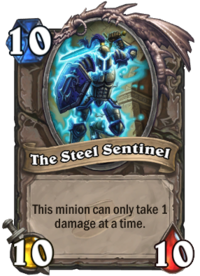 The Steel Sentinel(27467).png