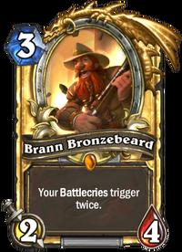 Brann Bronzebeard(27214) Gold.png