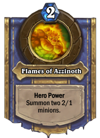 Flames of Azzinoth(349).png
