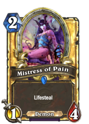 Mistress of Pain(12283) Gold.png