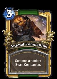 Animal Companion(578) Gold.png