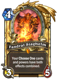 Fandral Staghelm(35208) Gold.png