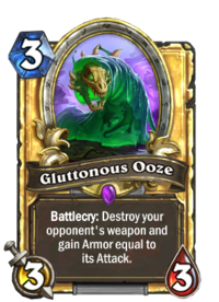 Gluttonous Ooze(55488) Gold.png
