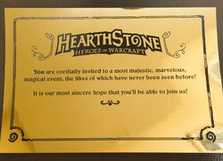 Heartstone invite July 2016.jpg