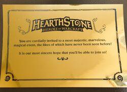 Heartstone invite July 2016.jpg