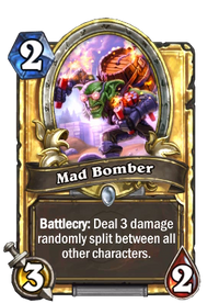 Mad Bomber(80) Gold.png