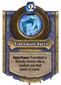 https://hearthstone.gamepedia.com/media/hearthstone.gamepedia.com/thumb/e/ed/Transmute_Spirit%2862862%29.png/200px-Transmute_Spirit%2862862%29.png?version=25dd8e7e60cb63cba6708978723c618c