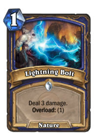 Lightning Bolt(10).png