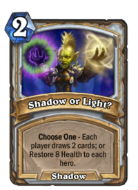 Shadow or Light(35388).png