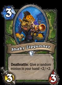 Shaky Zipgunner(49669).png
