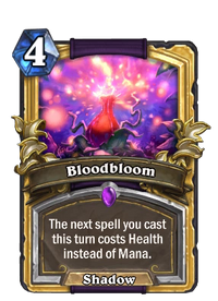 Bloodbloom(55594) Gold.png
