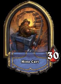 Mine Cart(27362).png