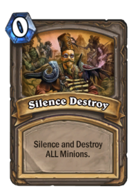 Silence and Destroy All Minions(12315).png