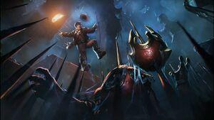 The League of Explorers - trailer 5.jpg