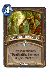 Soul of the Forest(311).png