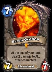 Baron Geddon(539).png