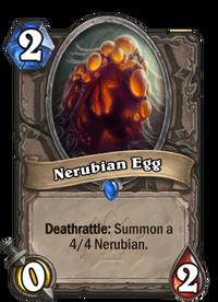 Nerubian Egg(7738).png
