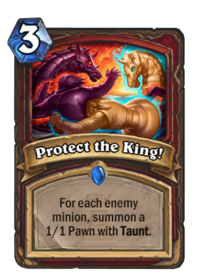 Protect the King!(42032).png